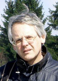 Günther Liebhart