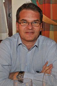 Günther Schatz