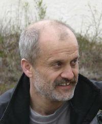 Günther Zelzer