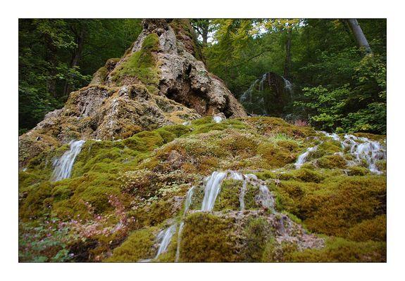 Gütersteiner Wasserfälle (Serie, Part 12)