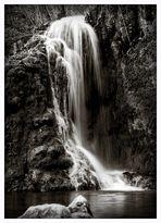 Gütersteiner Wasserfall 2