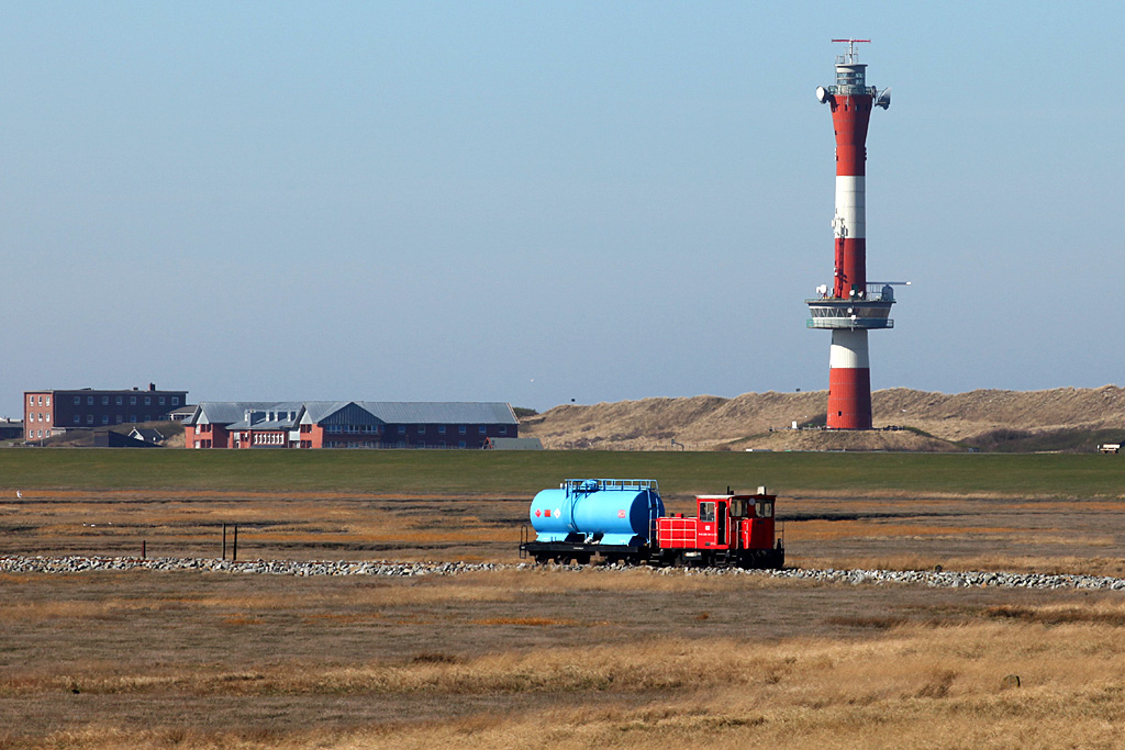 Güterverkehr beim Fernverkehr