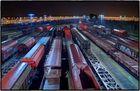 ## Güterwagen ##
