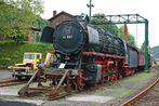 Güterzuglokomotive 44 (Jumbo)