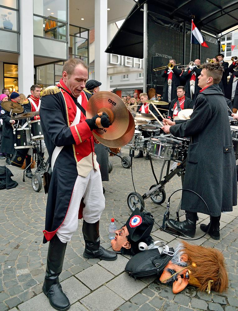 GuggeExplosion in Lörrach 2014 Nr.20