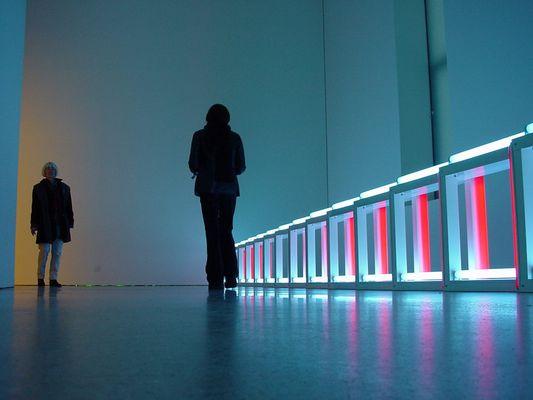 Guggenheim Berlin
