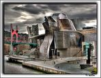Guggenheim2 (Bilbao)