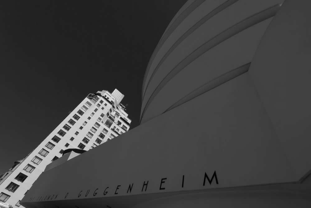 Guggenheim_I