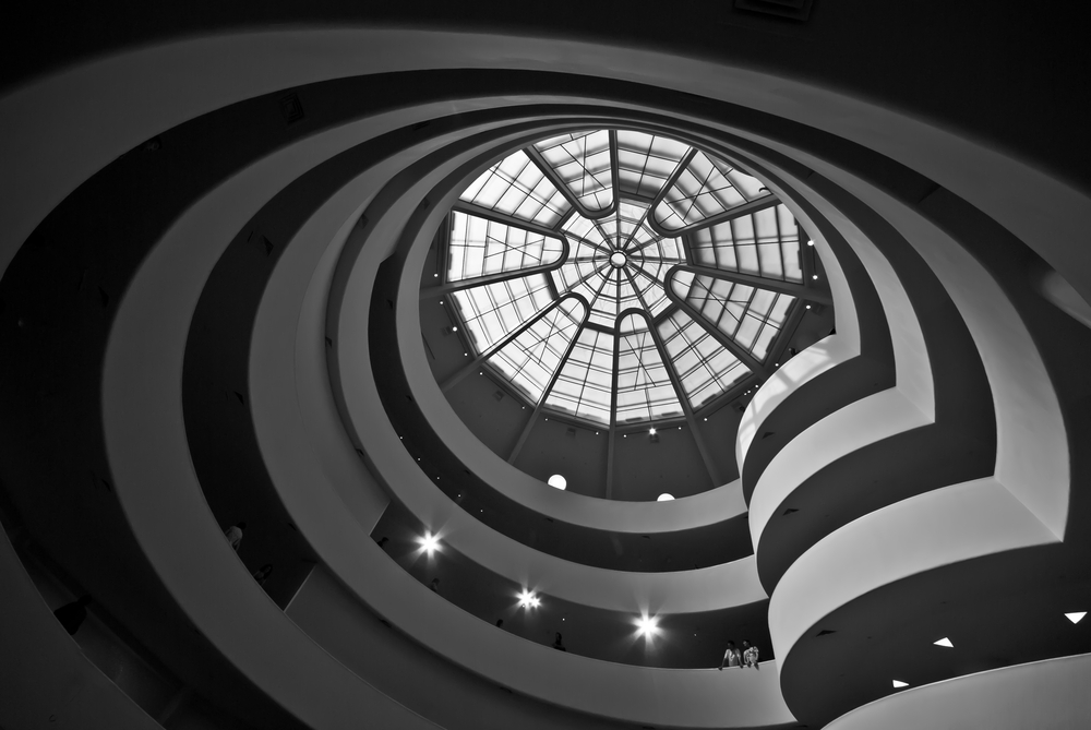 Guggenheim_II
