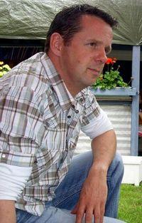 Guido Brausch