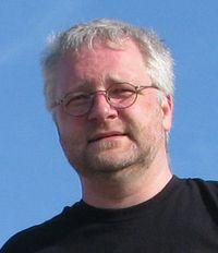 Guido Greven