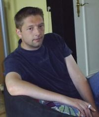 Guido H. Kremer