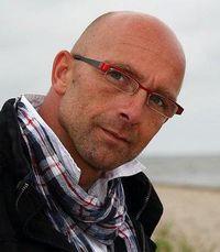 Guido Kraut