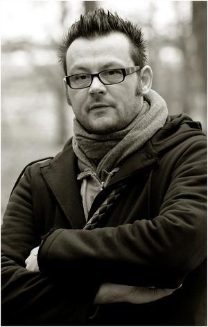 Guido Riess