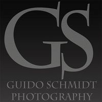 Guido Schmidt Photography