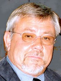 Guido Vincent Beer