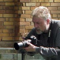 Guido Wieland