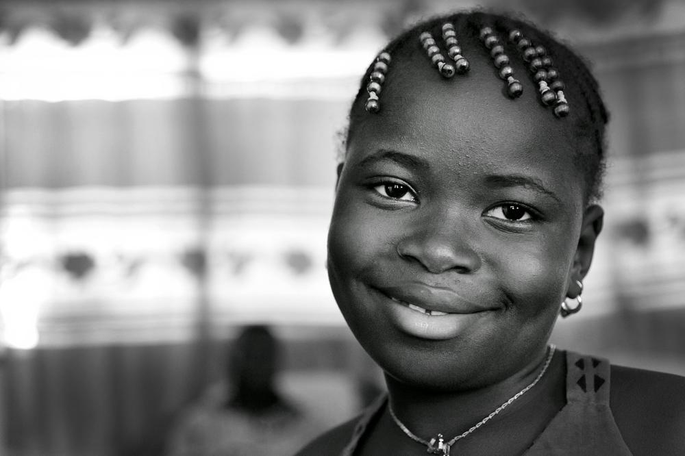 guinea 2011 - 7