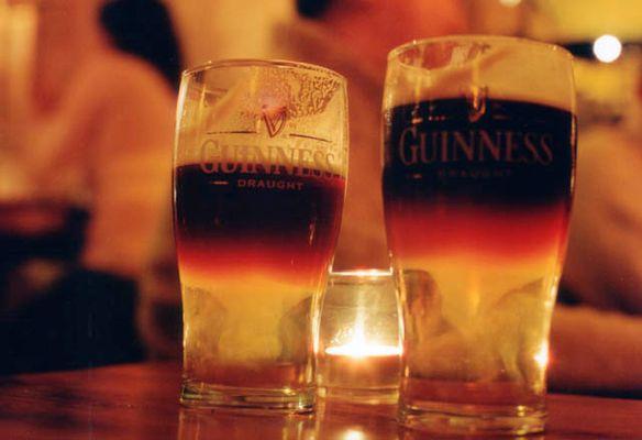 Guinness 2005