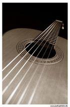 ... guitar ...