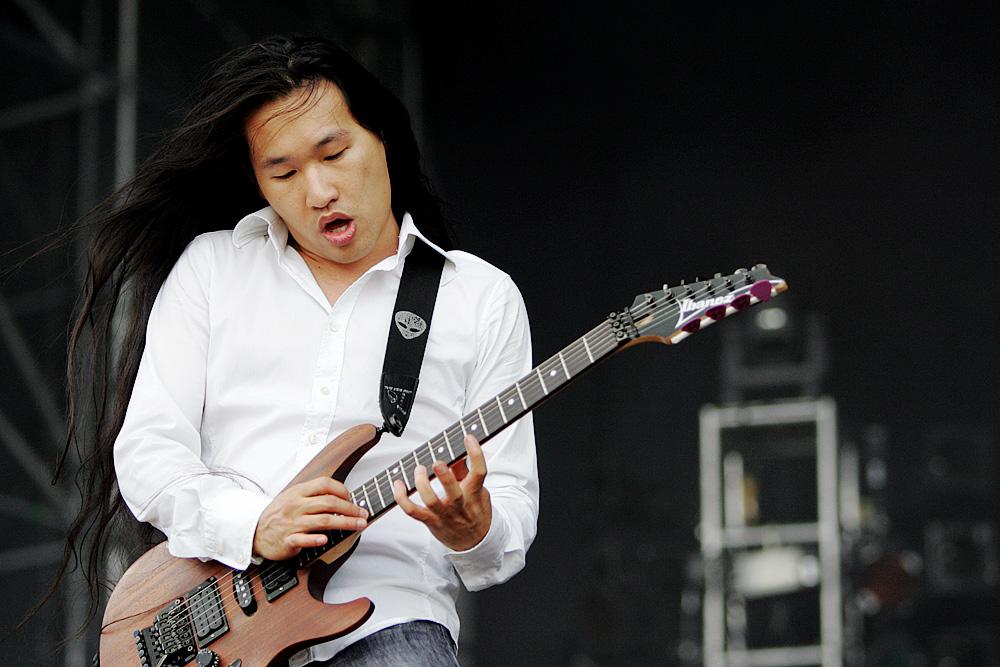 guitar hero #2