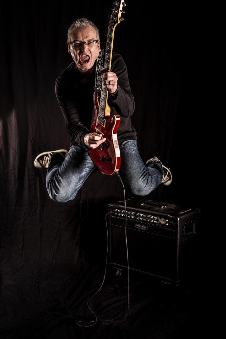 Guitar Hero_2