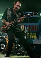 Guitar Ray II