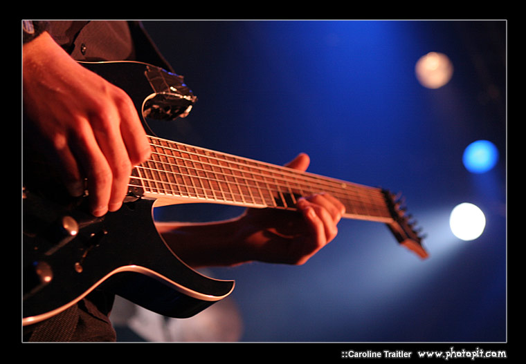 Guitar Wizard 2