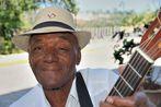 Guitarista 1