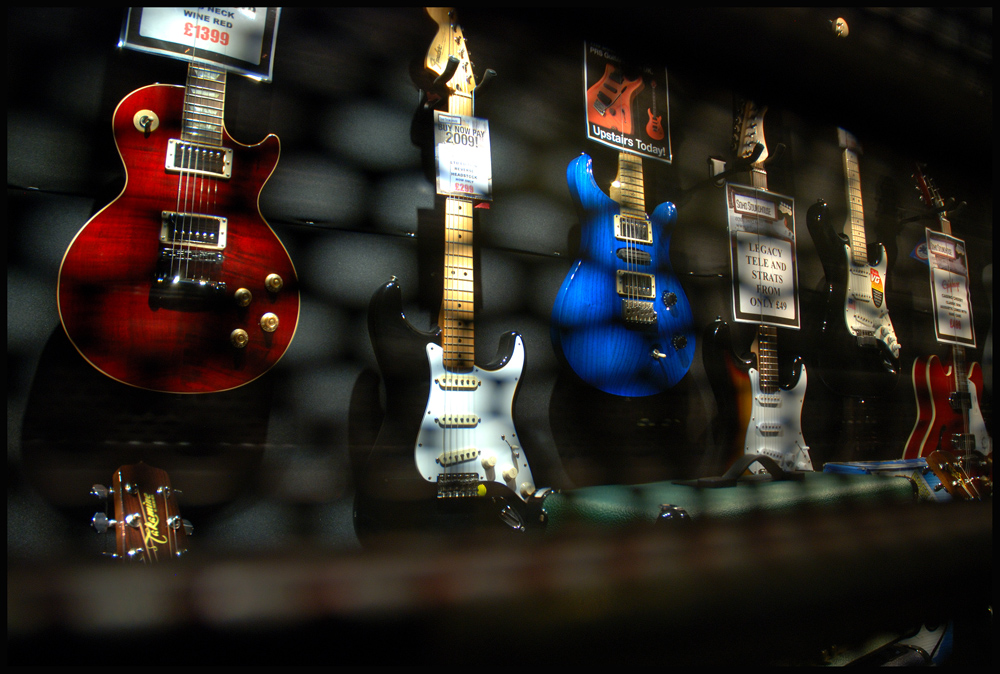 guitarwindow