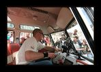 Gumball 3000 - Station Wien #2