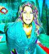 Gunda Marie Grimm-Wetzel