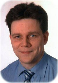 Gunnar Neidhardt