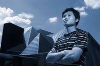 Guo Sang