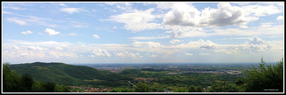 Gussago (Brescia)