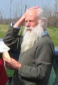 Gustav Focko