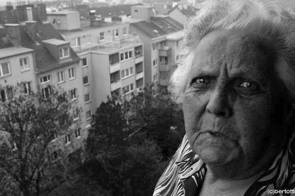 Gustav Klimt Heim