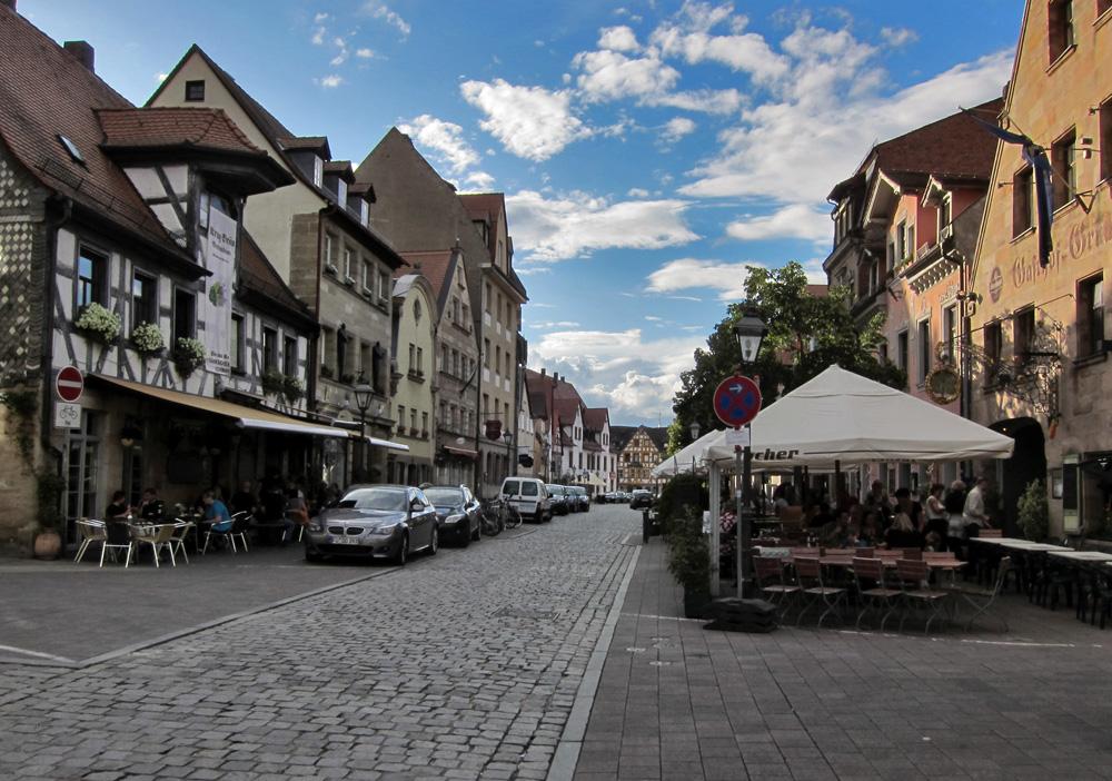 Gustavstraße (1)