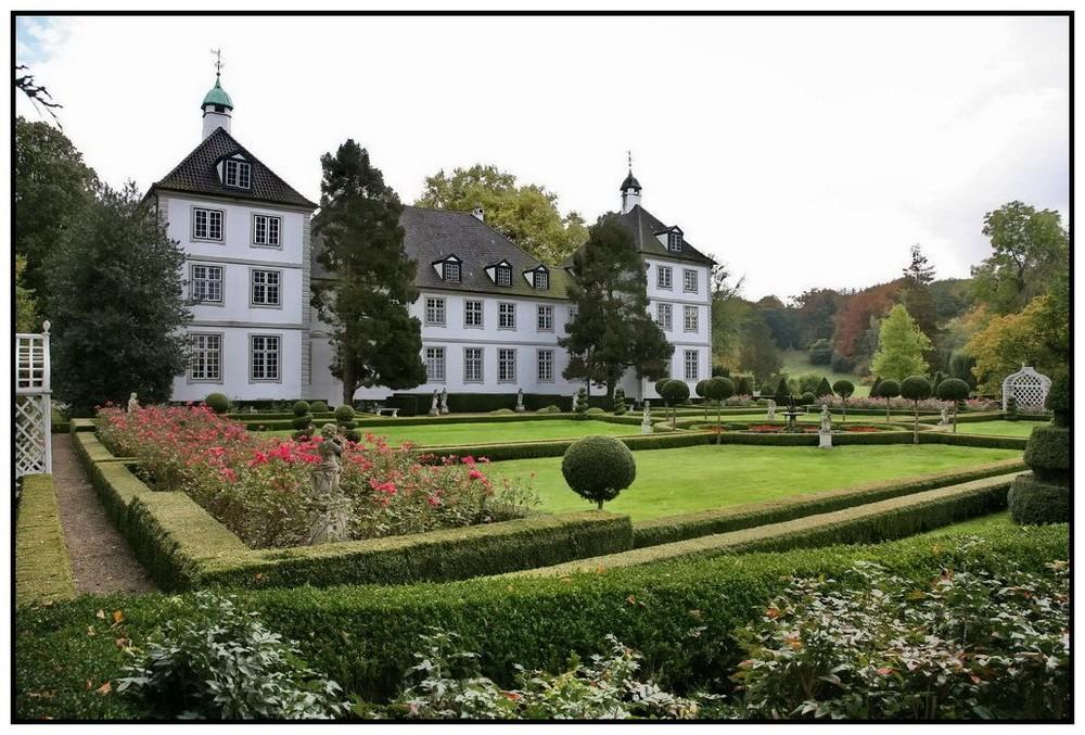 gut panker foto bild deutschland europe schleswig holstein bilder auf fotocommunity. Black Bedroom Furniture Sets. Home Design Ideas