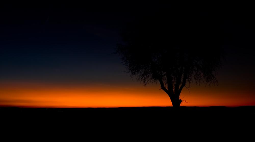 gute Nacht :-)