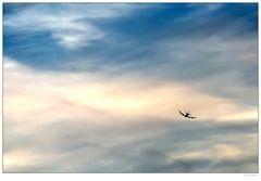 Guten Flug !