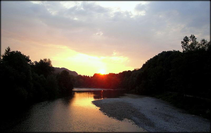 Guten Morgen-an der Thur;SG;CH