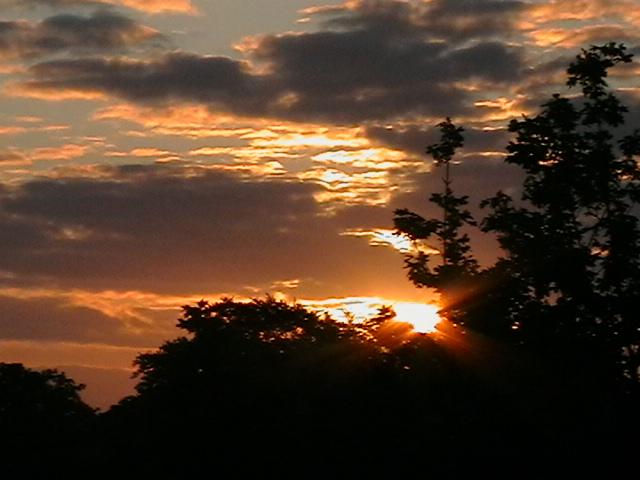 Guten Morgen Braunschweig