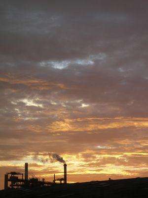 Guten Morgen Duisburg