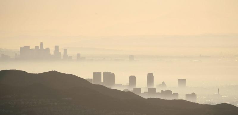Guten Morgen LA (Teil 2)