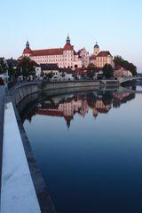 Guten Morgen, Neuburg!
