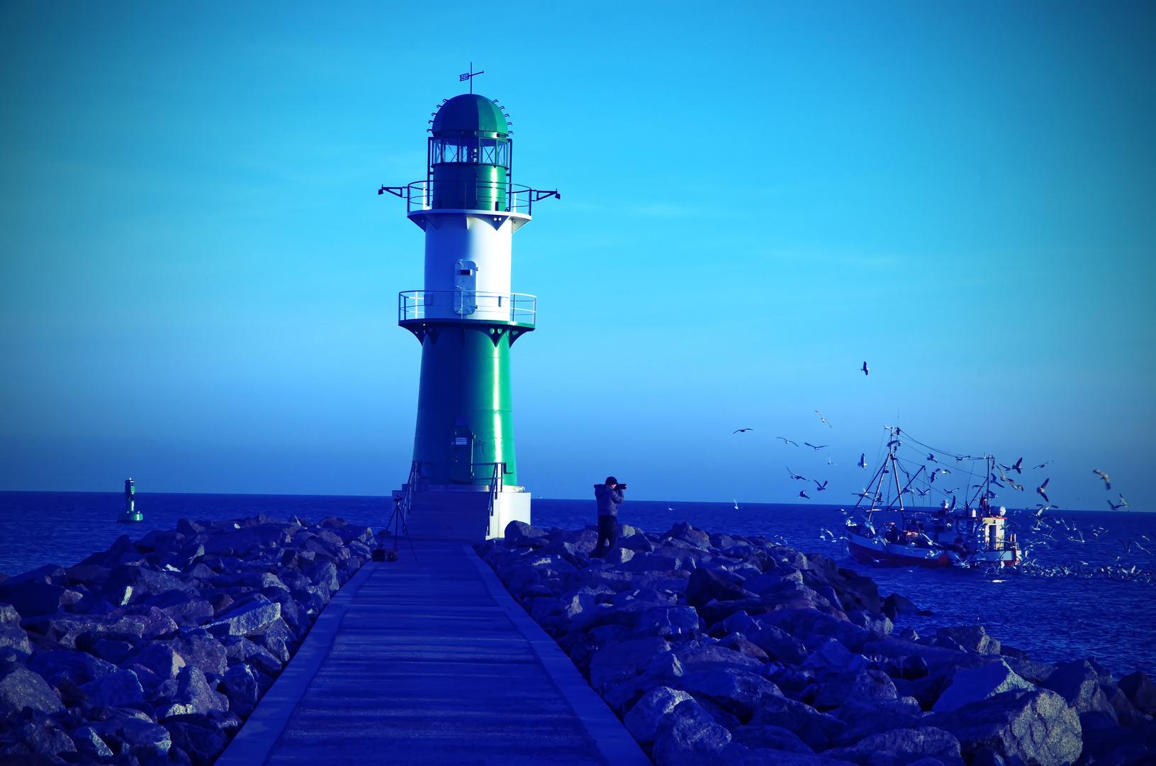 Guten Morgen Rostock 6
