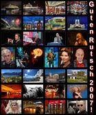 Guten Rutsch 2007!