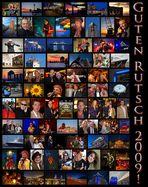 Guten Rutsch 2009!