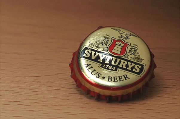 Gutes Bier gibt's auch außerhalb von Bayern